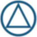 AA-logo-blue.png