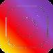 Color-instagram-logo-png-transparent.png