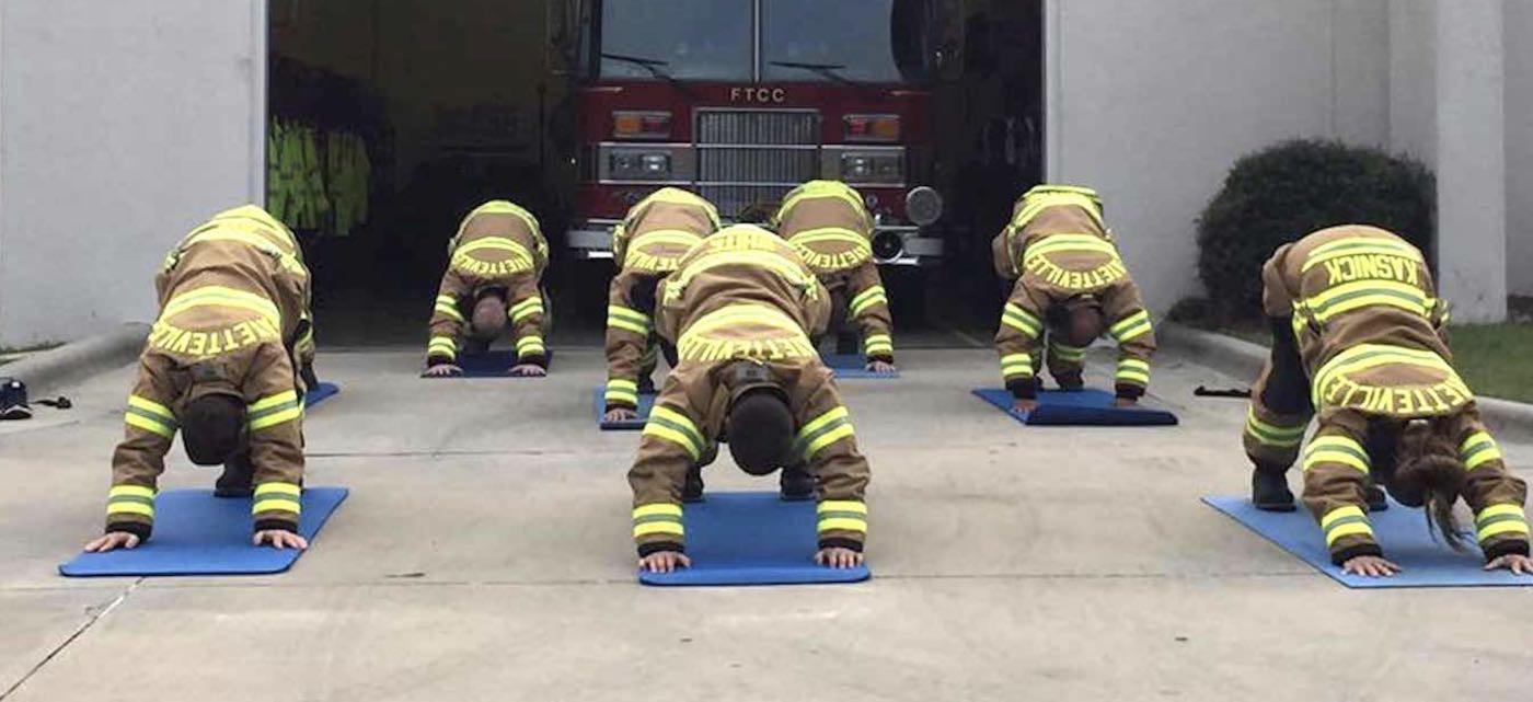 Fire Yoga In Turnout Gear.jpg