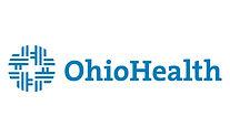 ohiohealth-logo-2018.jpg