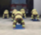 Fire Yoga in Turnout Gear 2.PNG