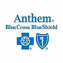 Anthem Blue Cross Blue Shield Logo.jpg