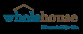 WholeHouse_tagline_horiz_RGB.png