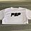 Thumbnail: Dri Fit Shirt