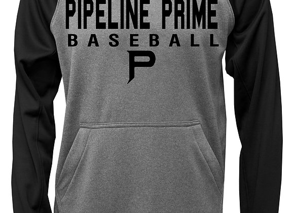 PSP Baseball Performance Hoodie