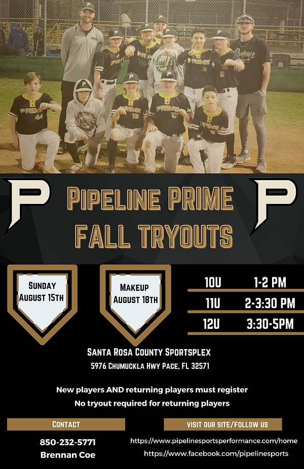 PSP Fall tryouts 21.png