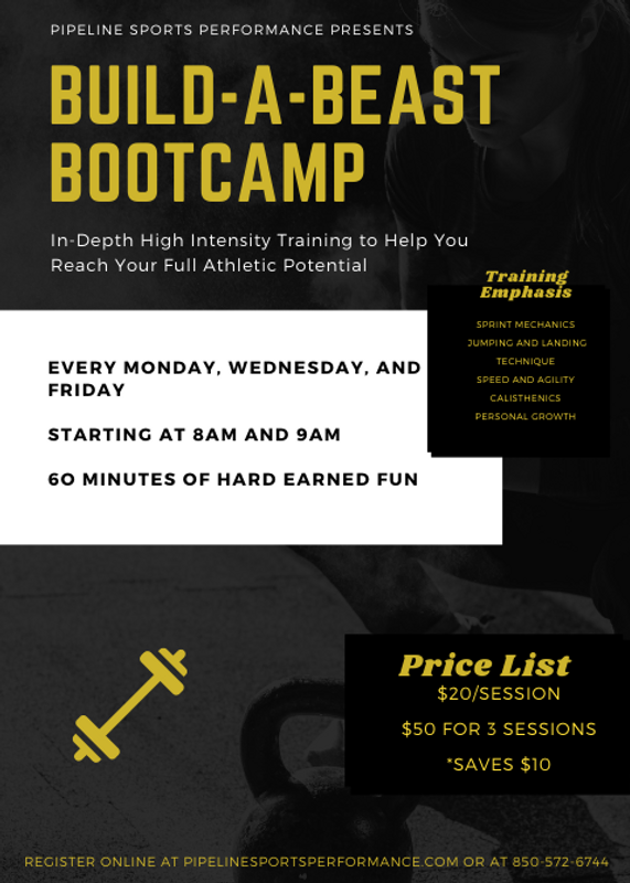 Bootcamp Flyer.PNG