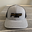 Thumbnail: PSP Hat