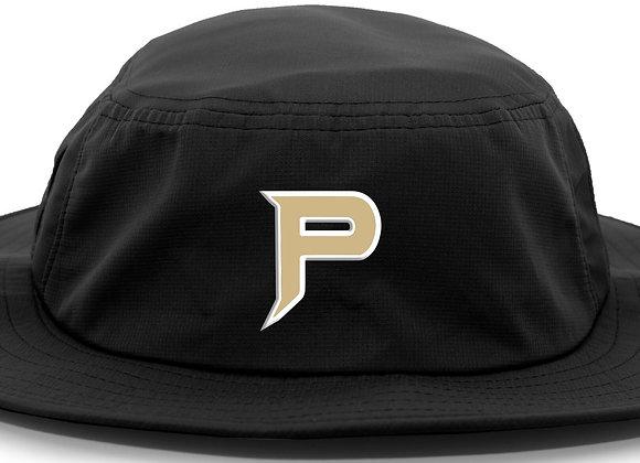 PSP Boonie Hat