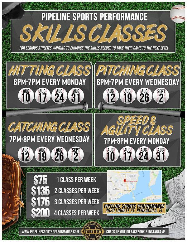 PSP_Flyer_August Classes_v02.jpg