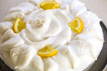 Lemon meringue pie 3-1.jpg