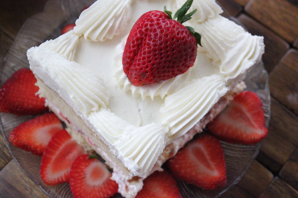 Strawberry Wedding Cake-9625.jpg