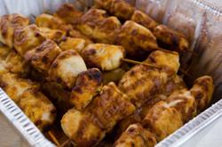 Thai Chicken Satay-1