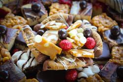 Sweet Temptations Med tray-1