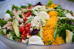 Brown Derby Cobb Catering-1