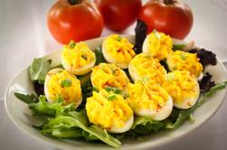 Deviled Eggs-1