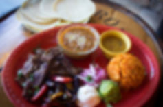 Friday Fajitas-steak-1.jpg