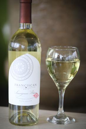 Sauvignon Blanc-1.jpg