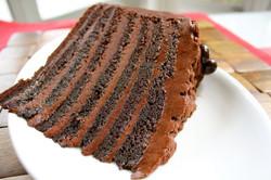 Chocolate+Gateau+Cake+Piece+2