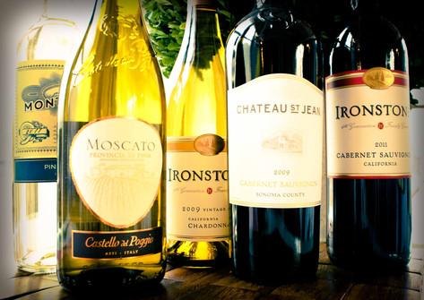Wine Selection 1.jpg