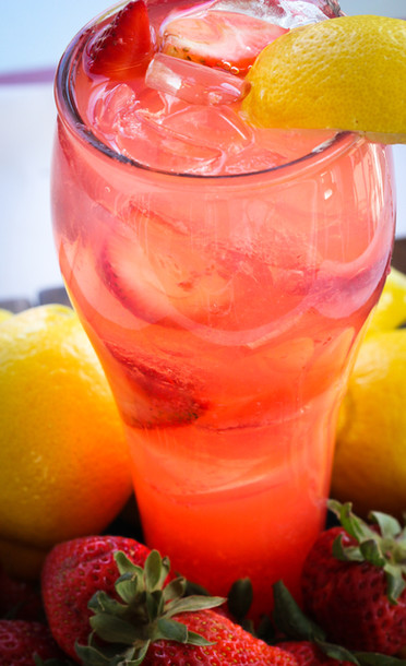 Strawberry Lemonade edit C-1.jpg