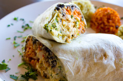 Tortillery Burrito 1-1