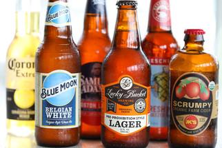 Beer ipa group-1.jpg
