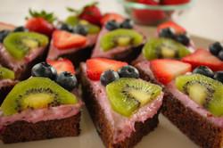 Fruit Dessert Catering-1