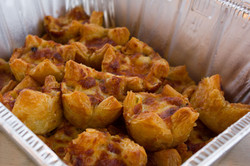 Cheese Puffs-Catering-1