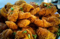 Chicken Platter w- Tenders Side 3-1