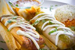 Tamales 2-1
