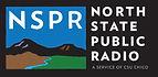 nspr_logo.jpg