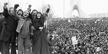 iranian_revolution_in_shahyad_square.jpg