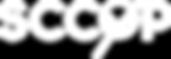 Logo typo (White).png