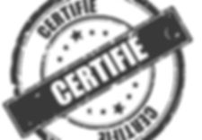 certification-scrum1.jpg