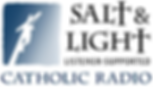salt-light-catholic-logo.png