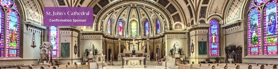 St. John's Cathedral (1).png