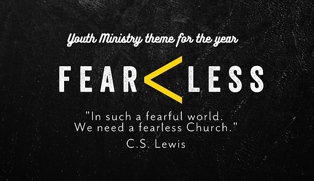 Youth Ministry Theme for the year.png