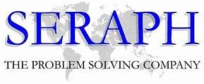 seraph logo 03 10 (2) (1).jpg