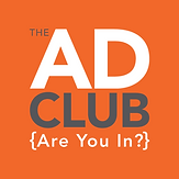 the ad club.png