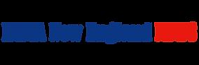 INE-logo-544x180.png