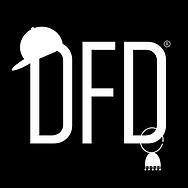 DFD Logo 2020.png