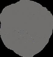 image-asset-2.png