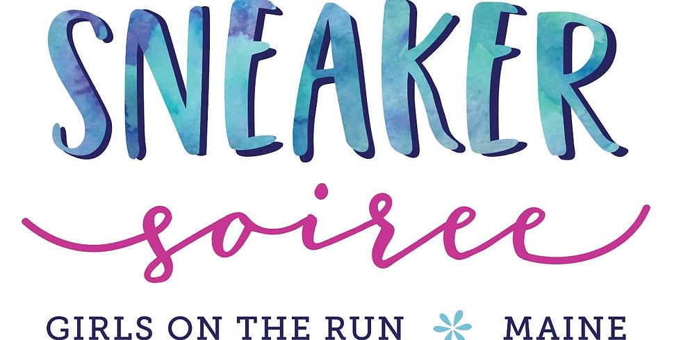 Sneaker Soiree for Girls on the Run