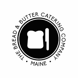 bread___butter_NEW_logo_10in_vectorized-