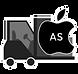 логотип прозрачн.png