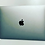"""Thumbnail: ✔️ MacBook Pro 13"""" Space Gray 2016 (MNQF2) 👌"""