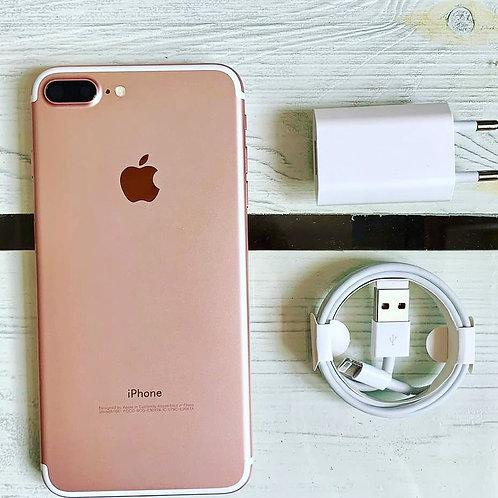 Apple iPhone 7 Plus Rose Gold 32gb