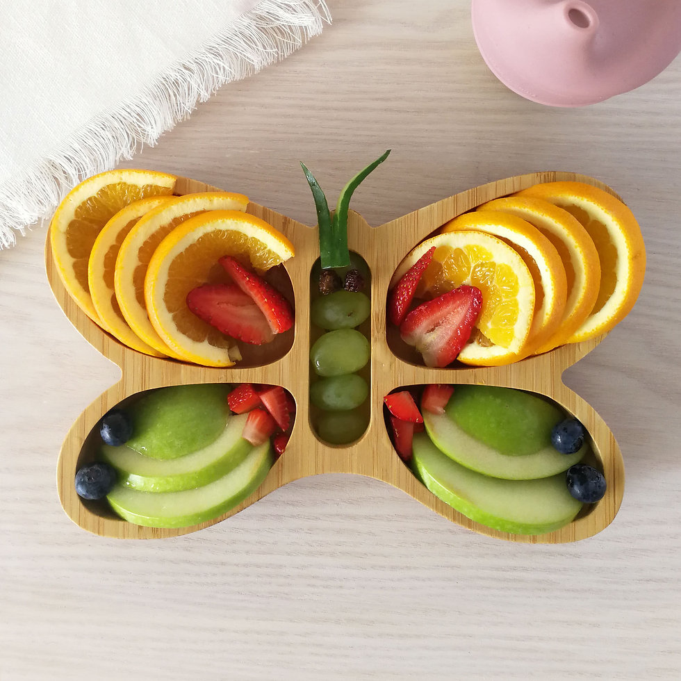 Bamboo Plate Butterfly Food LS LR.jpg