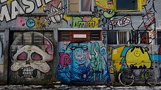 Graffiti%20building_edited.jpg
